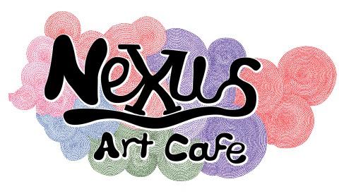 nexuslogo-new-colour