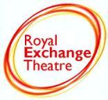 royal-exchange-logo