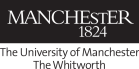 whitworth-logo