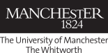 whitworth-logo