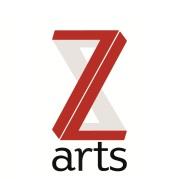 Z-arts-Logo