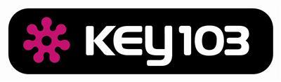 key103_nostrap [Converted]