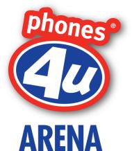manchester_phones_4u_arena