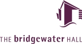 the-Bridgewater-Hall