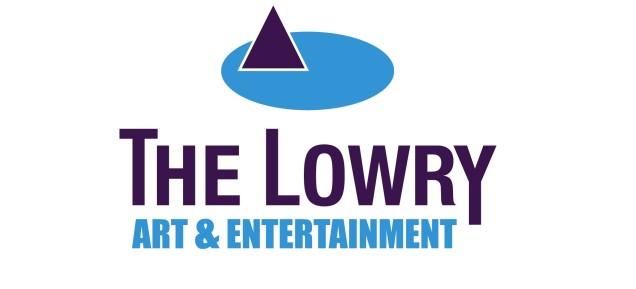 The-Lowry