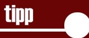 tipp_logo