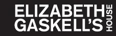Elizabeth Gaskell House