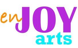 enJOY-arts-logo