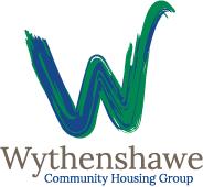 wchg-logo