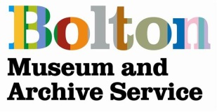 bolton-museum-logo small
