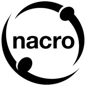 Nacro_Roundel_Black(Helvetica)